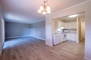 Photo 10: 104 3108 Barons Rd in : Na Uplands Condo for sale (Nanaimo)  : MLS®# 876094