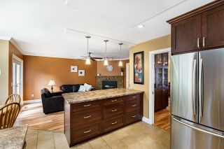 """Photo 18: 591 CLEARWATER Way in Coquitlam: Coquitlam East House for sale in """"RIVER HEIGHTS"""" : MLS®# R2612042"""