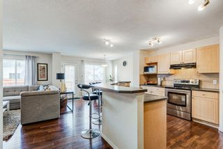 Photo 8: 137 Saddletree Close NE in Calgary: Saddle Ridge Detached for sale : MLS®# A1091689