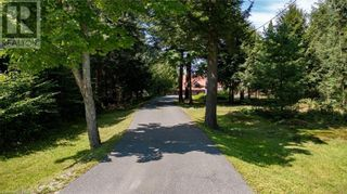 Photo 31: 50 LAKE FOREST Drive in Nobel: House for sale : MLS®# 40173303