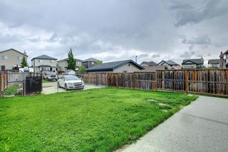 Photo 33: 2350 Sagewood Crescent SW: Airdrie Detached for sale : MLS®# A1117876