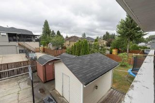 Photo 24: 8738 143A Street in Surrey: Bear Creek Green Timbers House for sale : MLS®# R2606825