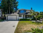 Property Photo: 5908 Boundary Place in Surrey