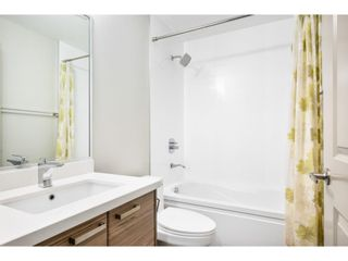 """Photo 27: 108 6875 DUNBLANE Avenue in Burnaby: Metrotown Condo for sale in """"SUBORA LIVING"""" (Burnaby South)  : MLS®# R2611213"""