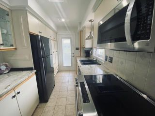 Photo 15: 631 Kings Road in Sydney: 201-Sydney Residential for sale (Cape Breton)  : MLS®# 202122049