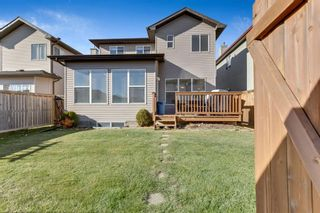 Photo 33: 389 Evanston View NW in Calgary: Evanston Detached for sale : MLS®# A1043171