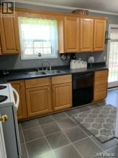 Photo 8: 457 Route 735 in St. Stephen: House for sale : MLS®# NB058030