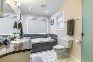 Photo 17: 52630 DYER Road in Rosedale: Rosedale Popkum House for sale : MLS®# R2612742