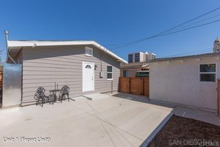 Photo 12: CITY HEIGHTS Property for sale: 4230 42nd St in San Diego