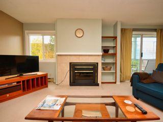 Photo 22: 204 1110 Oscar St in : Vi Fairfield West Condo for sale (Victoria)  : MLS®# 860310