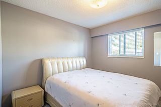 Photo 15: 10680 ROCHDALE Drive in Richmond: McNair House for sale : MLS®# R2617784