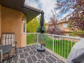 Photo 35: 27 SHANNON ESTATES Terrace SW in Calgary: Shawnessy Semi Detached for sale : MLS®# C4205904