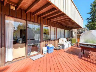 Photo 23: 4889 Lochside Dr in : SE Cordova Bay House for sale (Saanich East)  : MLS®# 877981