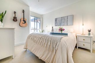 """Photo 21: 615 500 ROYAL Avenue in New Westminster: Downtown NW Condo for sale in """"DOMINION"""" : MLS®# R2487348"""