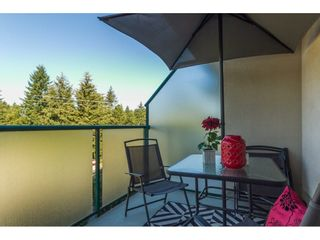 "Photo 20: 405 2964 TRETHEWEY Street in Abbotsford: Abbotsford West Condo for sale in ""Cascade Green"" : MLS®# R2107776"