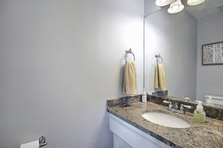 Photo 19: 19 Signal Hill Mews SW in Calgary: Signal Hill Detached for sale : MLS®# A1072683