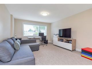 """Photo 21: 2216 DURHAM Place in Abbotsford: Abbotsford East House for sale in """"Everett Area"""" : MLS®# R2584867"""