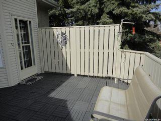 Photo 17: 1 644 Heritage Lane in Saskatoon: Wildwood Residential for sale : MLS®# SK840496