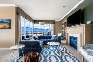 Photo 5: 2501 1616 BAYSHORE Drive in Vancouver: Coal Harbour Condo for sale (Vancouver West)  : MLS®# R2593864