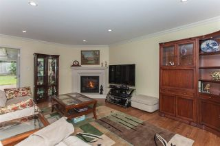 """Photo 8: 16023 10TH Avenue in Surrey: King George Corridor House for sale in """"McNally Creek"""" (South Surrey White Rock)  : MLS®# R2106266"""