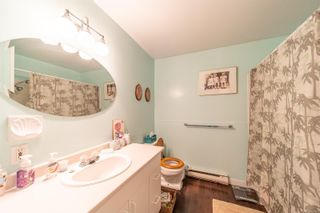 Photo 9: 5430/5432 Bergen op Zoom Dr in : Na Pleasant Valley Quadruplex for sale (Nanaimo)  : MLS®# 864377