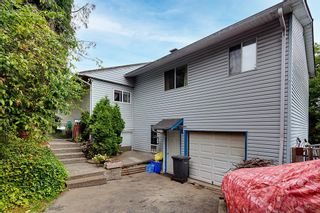 Photo 2: 2881 NORMAN Avenue in Coquitlam: Ranch Park House for sale : MLS®# R2603533