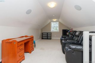 Photo 24: 1161 Sikorsky Rd in VICTORIA: La Westhills House for sale (Langford)  : MLS®# 817241
