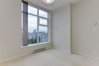 """Photo 17: 3006 3102 WINDSOR Gate in Coquitlam: New Horizons Condo for sale in """"CELADON"""" : MLS®# R2623900"""