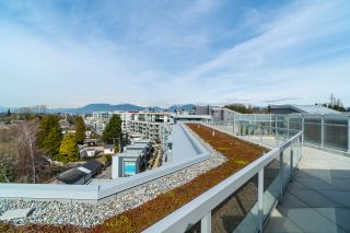 """Photo 32: 605 5289 CAMBIE Street in Vancouver: Cambie Condo for sale in """"CONTESSA"""" (Vancouver West)  : MLS®# R2553208"""