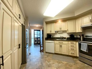Photo 38: 131 Parkside Drive: Wetaskiwin House Half Duplex for sale : MLS®# E4253062
