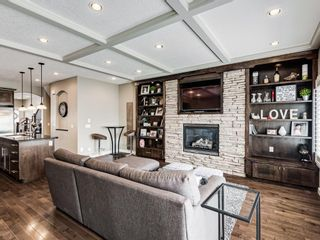 Photo 8: 2219 32 Avenue SW in Calgary: Richmond Detached for sale : MLS®# A1129175