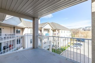 Photo 6: 306 2000 Citadel Meadow Point NW in Calgary: Citadel Apartment for sale : MLS®# A1055011