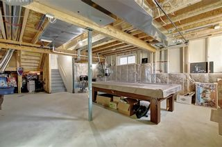 Photo 39: 53 SAGE BLUFF View NW in Calgary: Sage Hill Detached for sale : MLS®# C4296011
