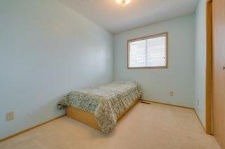 Photo 26: 12 DEACON Place: Sherwood Park House for sale : MLS®# E4253251
