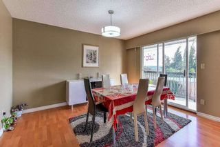 "Photo 10: 5620 144 Street in Surrey: Sullivan Station House for sale in ""Sullivan Heights"" : MLS®# R2547212"