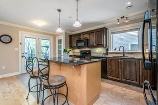 Photo 10: 123 Capstone Crescent in West Bedford: 20-Bedford Residential for sale (Halifax-Dartmouth)  : MLS®# 202123038