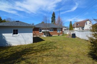 Photo 5: 59 Young Street: Port Hope House (Bungalow) for sale : MLS®# X5175841