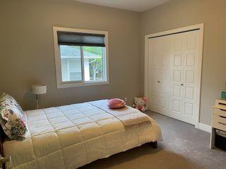 Photo 27: 8739 118 Street in Edmonton: Zone 15 House for sale : MLS®# E4248657