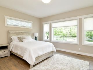 Photo 6: 3211 Nathan Pl in CAMPBELL RIVER: CR Willow Point House for sale (Campbell River)  : MLS®# 841570