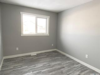 Photo 24: 302 Willow Place in Outlook: Residential for sale : MLS®# SK838188