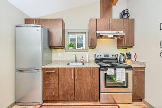 Photo 30: 46 6574 Baird Rd in : Sk Port Renfrew House for sale (Sooke)  : MLS®# 883317