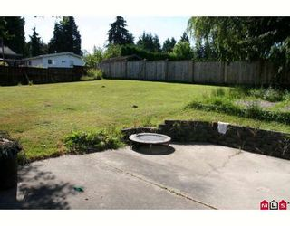 Photo 2: 4836 200A Street in Langley: Langley City House for sale : MLS®# F2916783