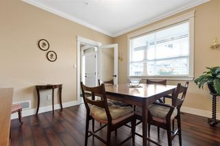 """Photo 5: 13856 232 Street in Maple Ridge: Silver Valley House for sale in """"Silver Valley"""" : MLS®# R2468793"""