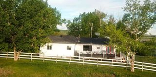 Photo 13: 10,20,& 30 29509 2A Highway: Rural Mountain View County Agriculture for sale : MLS®# A1089974