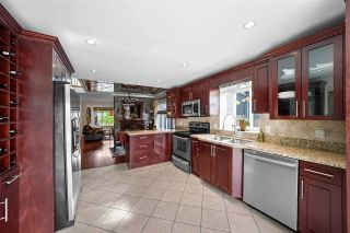 Photo 15: 2360 E 4TH Avenue in Vancouver: Grandview Woodland House for sale (Vancouver East)  : MLS®# R2584932