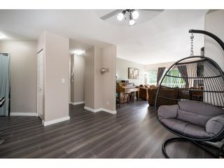 """Photo 9: 20 5915 VEDDER Road in Sardis: Vedder S Watson-Promontory Townhouse for sale in """"Melrose Place"""" : MLS®# R2623009"""