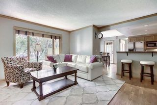Photo 17: 14308 Shawnee Bay SW in Calgary: Shawnee Slopes Detached for sale : MLS®# A1039173
