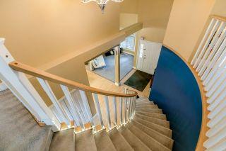 Photo 11: 23888 117B Avenue in Maple Ridge: Cottonwood MR House for sale : MLS®# R2555517
