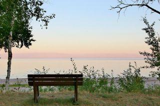 Photo 24: 15 Handorgan Bay in Buffalo Point: R17 Residential for sale : MLS®# 202120486