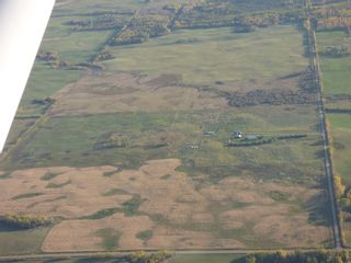 Main Photo: 3221B Twp Rd 570: Rural Lac Ste. Anne County Rural Land/Vacant Lot for sale : MLS®# E4225642